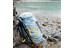Boreas Monterey Waterproof 35L Canoyn Blue